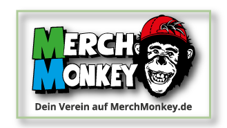 MerchMonkey_neu