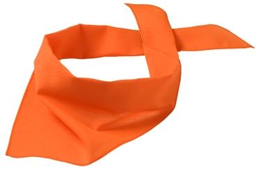 Halstuch | bestickt oder bedruckt Namen Tuch