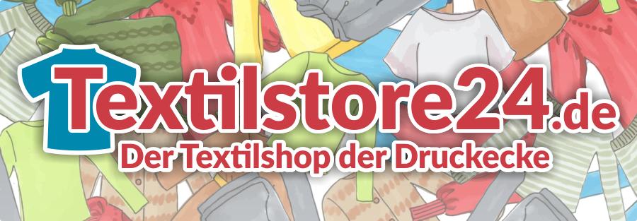Textilstore24-Shop-Button