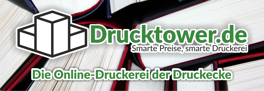 Drucktower-Shop-Button